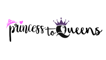 Princess to Queens Logo (1).png