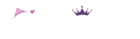 princess to queens logo-01.png
