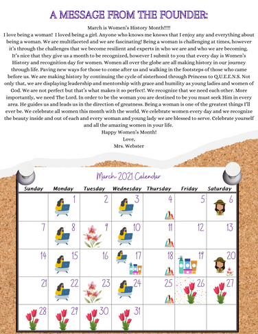 MarchNewsletter21-2.png
