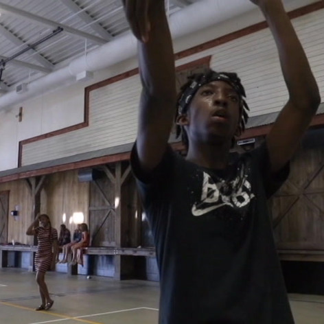 2019 Middle School Summer Camp Detroit Edit