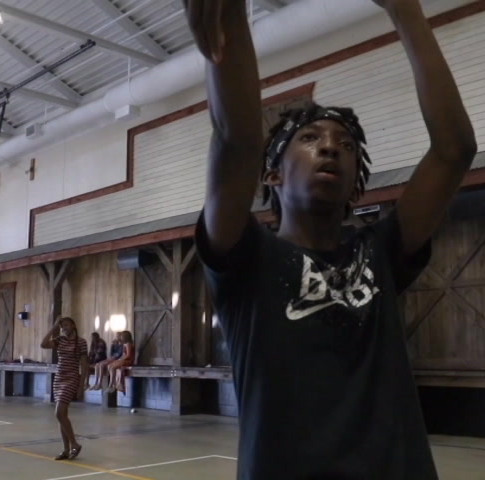 2019 Middle School Summer Camp Detroit Edit