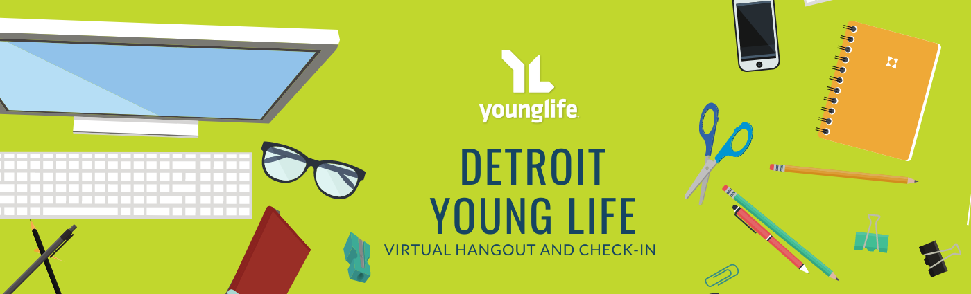 detroit young life webpage 1 .png