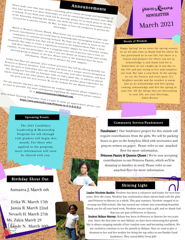MarchNewsletter21.png