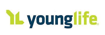 Logo-3_Young-Life.jpg