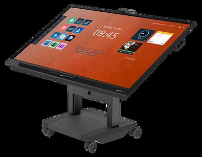 Prowise Touchscreen Ten Lift.png