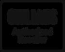 Owl-Labs_Authorized-Reseller-Badge_2ºSqu