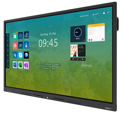 Prowise Touchscreen One.png