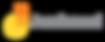 jamboard_hardware_logo_horizontal.png