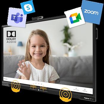 Prowise Ten Touchscreen.png