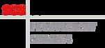 SCS_Logo_PNG_edited.png