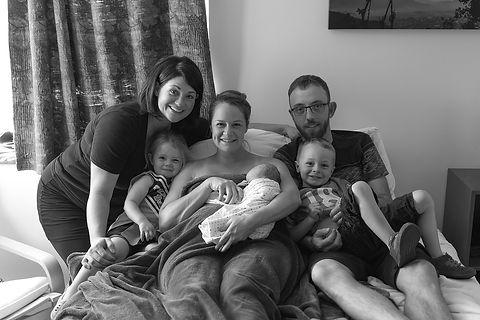 Bethany_Birth-302.jpg