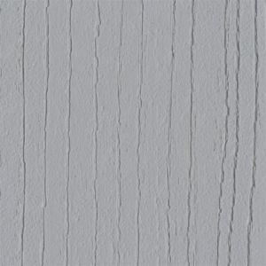 gray.jpg