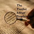 prophets website.png
