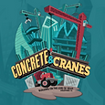 Concrete-and-Cranes-2020-vbs-from-Lifewa