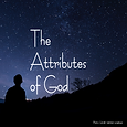 Attributes of God.png