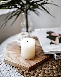 white-pillar-candle-2402326.jpg