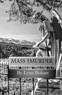 Mass Murder.jpg