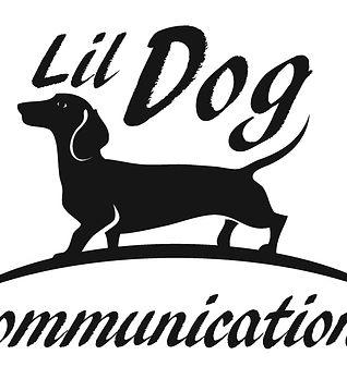 Lil Dog Communications v121517.jpg