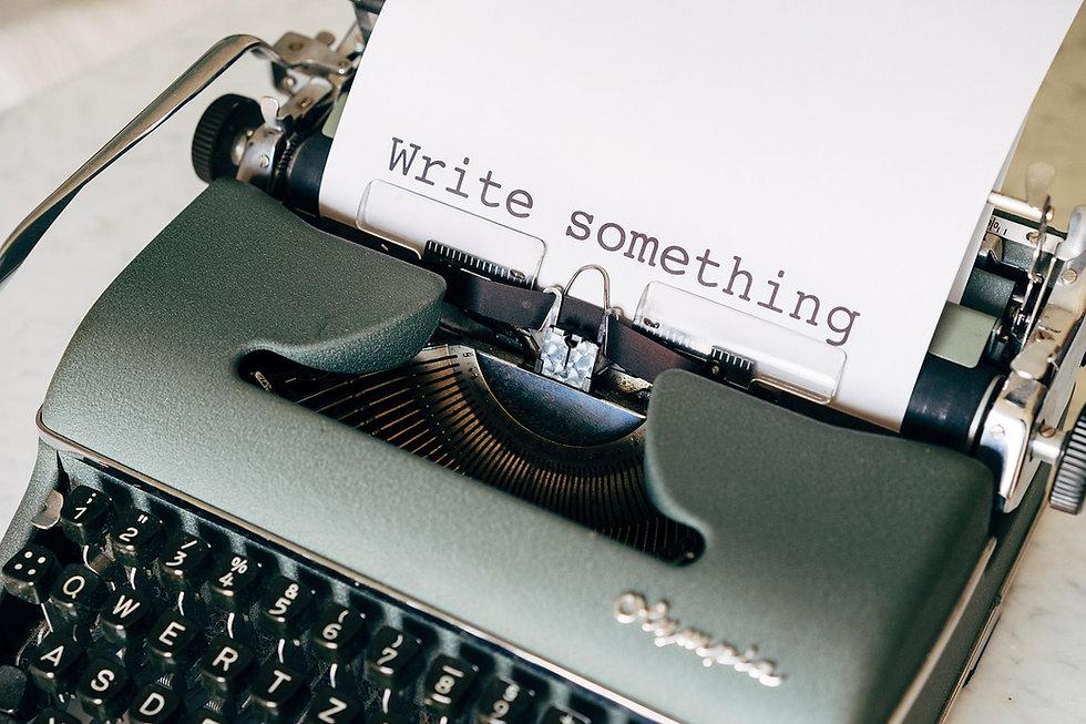 write-5243229_1280.jpg