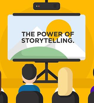 The-Power-of-Storytelling-Facebook.jpg