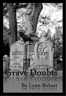 Grave Doubts.jpg