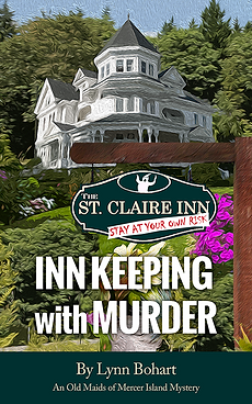 Inn Keeping With Murder.png