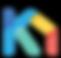 Kitt Homes Logo-sq icon alone.png