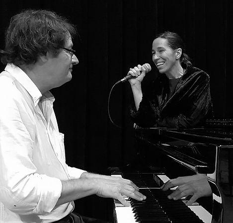 PORTRAIT DUO PIANO VOIX Juin 2019 (8)d2.