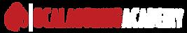 ocalaboxing_logo-01 (1)-01.png