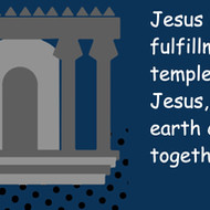 Jesus and the Temple