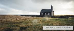 series_CHURCH.png
