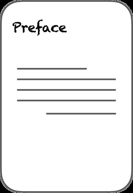 preface.001.png