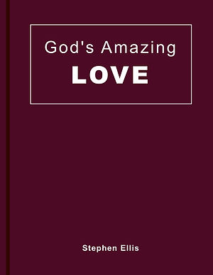 IMAGE God's Amazing Love_Cover.jpg