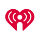 IHeartMediaHeart_Logo.png