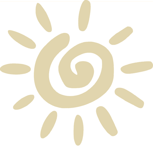 sun-303773_1280.png