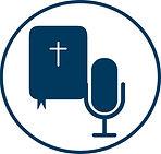 sr Logo Blue.jpg