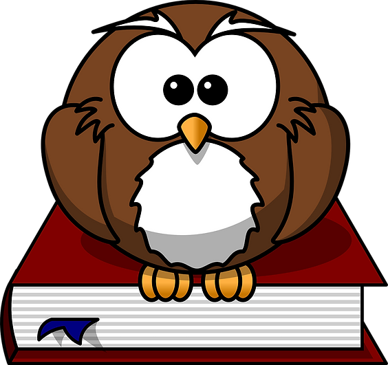 owl-47526_1280.png