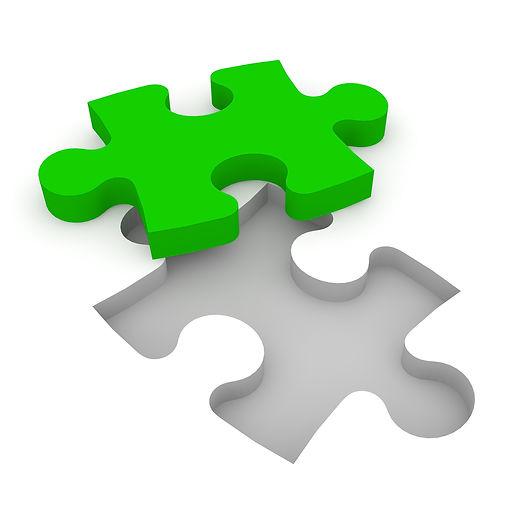 puzzle-1020409_1920.jpg