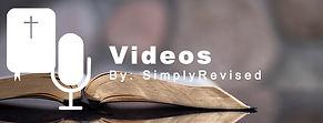 Vidoes.jpg