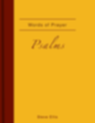 Psalms Cover.png