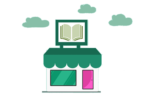 bookstore2.png