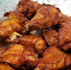 Triple S Wings