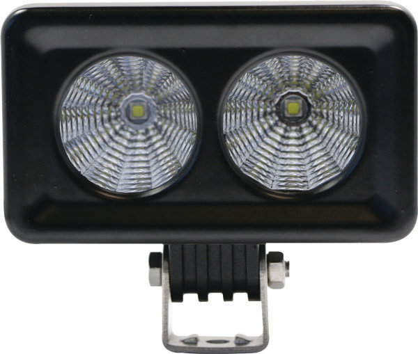 Relia-Light LED Head Light