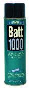 Batt 1000 - Forklift Battery Cleaner & Protector