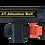 Thumbnail: AT-Attention Forklift Belt