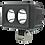 Thumbnail: Relia-Light LED Head Light