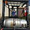 Thumbnail: 14x25 Forklift Clear Pocket w Stretch Net
