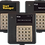 Thumbnail: Start Manager Operator Access Control System