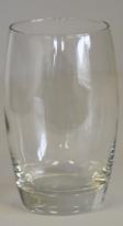 Prestige Hi Ball Glass.PNG