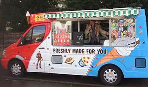singing icecream van.jpg